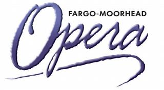 Fargo Moorhead Opera Co - Fargo, ND