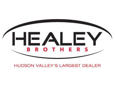 Healey Mitsubishi Goshen Ny 10924 877 706 3640 Used Car Dealers