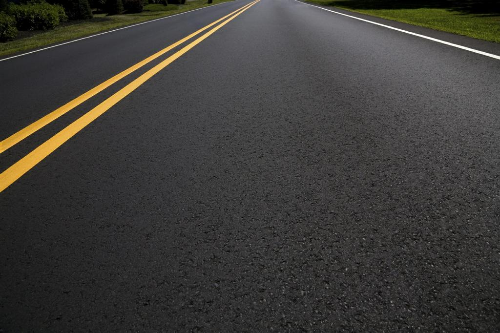 Asphalt Road by... A 1 Asphalt Michigan