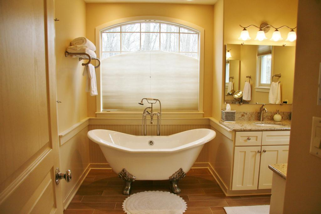 Dreammaker Bath Kitchen Of Greater Grand Rapids Comstock Park Mi 49321 616 632 2284
