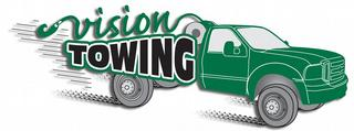 Vision Towing