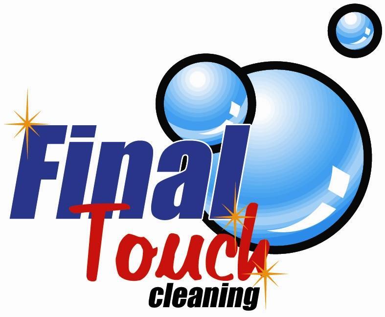 Final Touch Services Marquette Mi 49855 906 228 4115