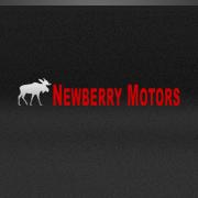Newberry motors newberry mi 49868 906 293 5104 used for Newberry motors newberry michigan