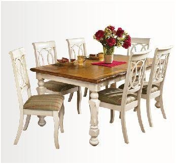 Dining room Tables from Dinette City in Lodi, NJ 07644