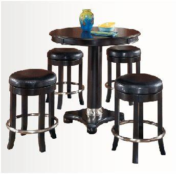 Pub Sets from Dinette City in Lodi, NJ 07644 | Home Furnishings
