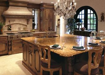 Rhode island kitchen and bath rhode island kitchen and