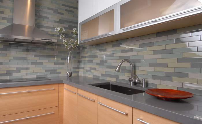 pictures glass subway tile backsplash backsplash light glass tiles
