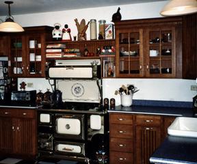 Kitchen Cabinets Oneonta Ny