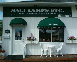 Salt Lamps Etc Broadway Lancaster Ny : Salt Lamps Etc - Lancaster NY 14086 716-564-9286