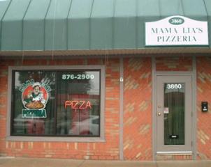 Mama Lia's - Hilliard, OH