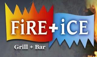 Fire & Ice - Providence, RI