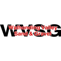 walhonding personals Browse local hometown sale classifieds in walhonding, ohio.