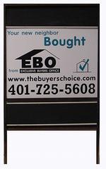 Buyer's Choice Inc - Lincoln, RI