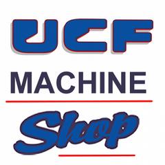 Ucf Machine Shop - Carlisle, PA