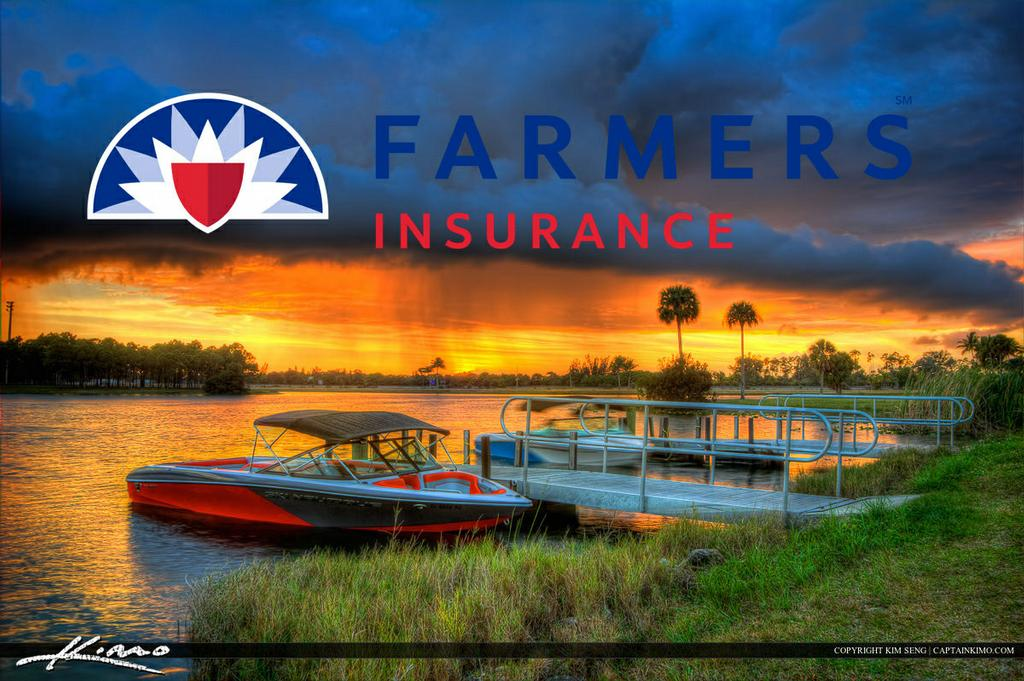 Pictures for Farmers Insurance - Joel McKinnon in Dover, OH 44622