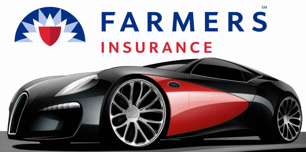 Farmers Auto Insurance >> Business Insurance Farmers Business Insurance Login