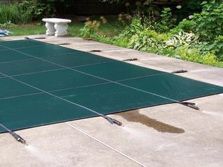 X-Pert Pool & Spa Svc - Pittston, PA