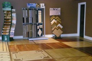 National Harwood Floor & Tile - Skokie, IL