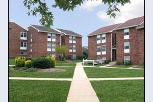 Creekside Apartments Bensalem Pa 19020 215 638 2240