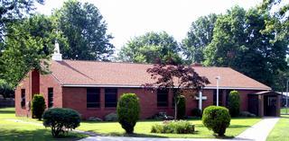 Thornridge Community Church - Levittown, PA