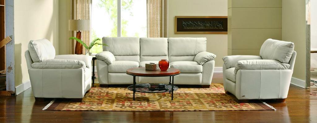 Carson s Furniture Clearance Center Naperville IL