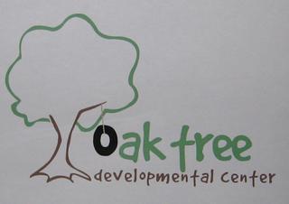 Oak Tree Developmental Center - Chicago, IL