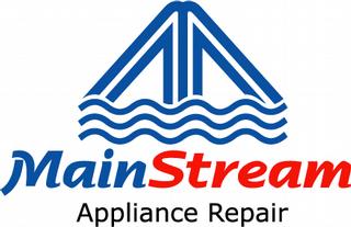 Mainstream Appliance Repair Chicago Il 60617 773 978 6898