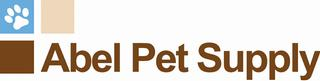 Abel Pet Supply - Homestead Business Directory
