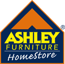 since then  ashley furniture