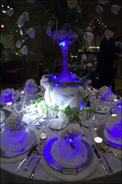 the dream wedding inspirations new wedding decorations ideas. Black Bedroom Furniture Sets. Home Design Ideas
