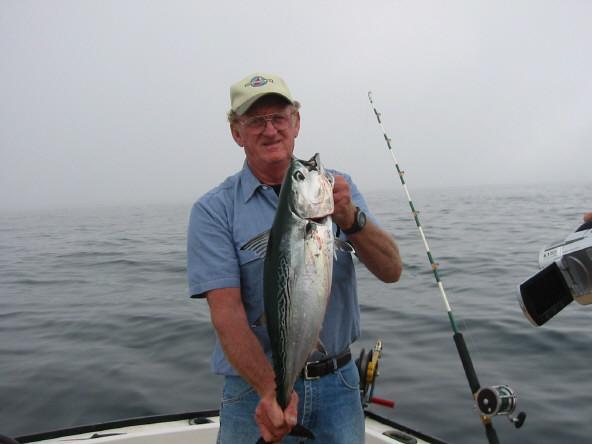 G willie makit fishing charters block island ri 02807 for Block island fishing charters