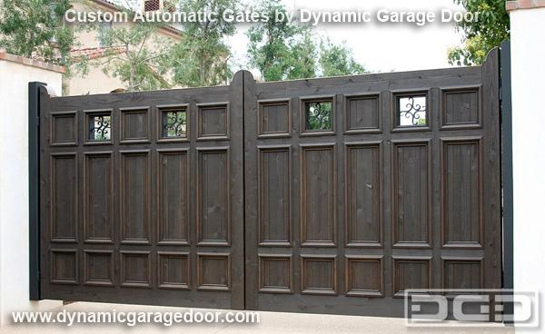 gate designs garage gate designs se elatar com design home garage