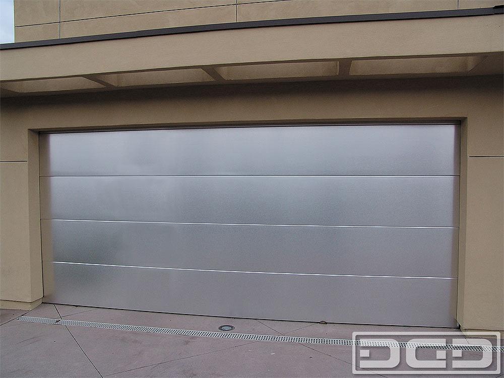 Pictures For Dynamic Garage Door European Wood Garage Doors In Santa Ana Ca 92701