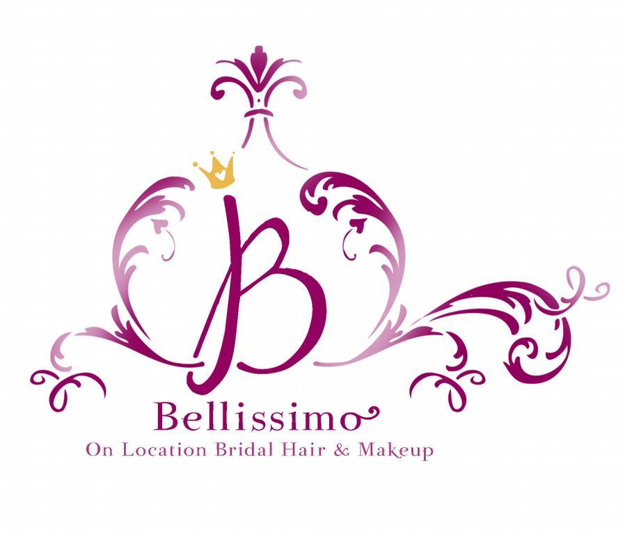 Bellissimo oakhurst ca 93644 559 641 7721 beauty salons - Bellissimo hair salon ...