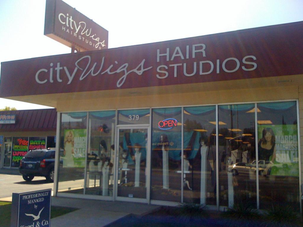 City wigs fresno ca costume and wigs for Craft stores bakersfield ca