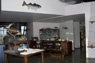California Fly Shop - San Carlos, CA