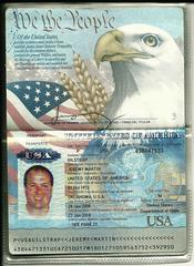 Russian Visa With Us