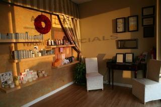Glam & Glow Skin Care - El Sobrante, CA