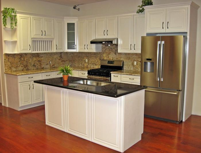 Kz Kitchen Cabinets San Jose