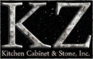 Pictures For Kz Kitchen Cabinets Granite In San Jose Ca 95130