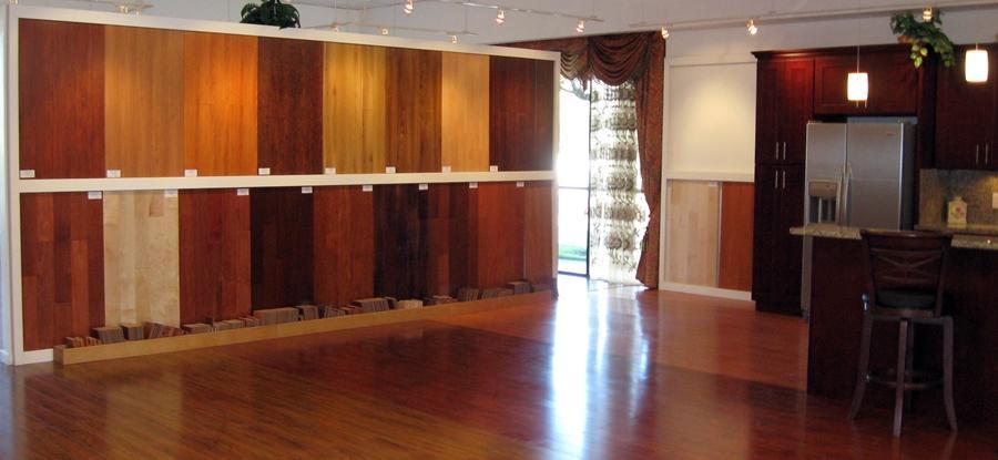 Kz Kitchen Cabinet. KZ Kitchen Cabinet And Stone CLOSED Interior ...