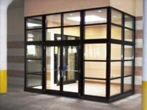 protech door service modesto ca 95350 888 566 2327. Black Bedroom Furniture Sets. Home Design Ideas