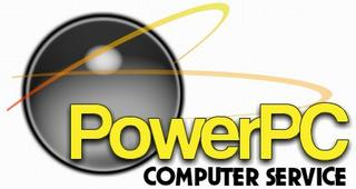 Power PC Repair - Carmichael, CA