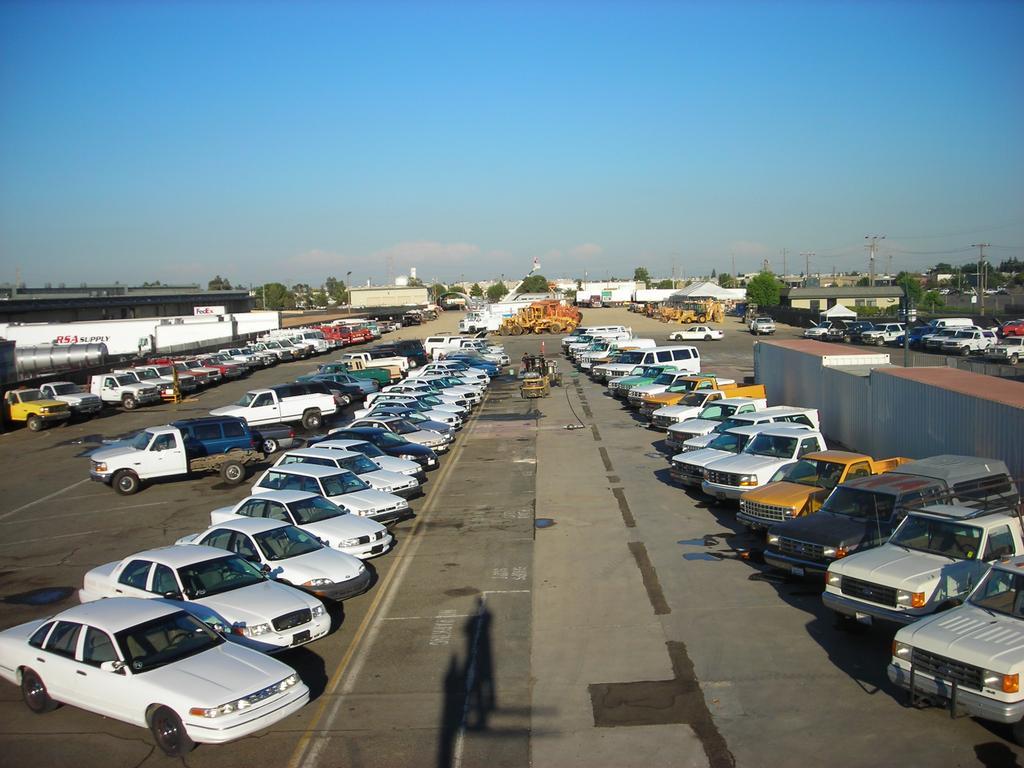 Luxury Car Rental Stockton Ca