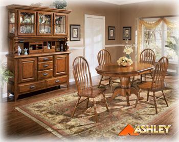 For Ashley Furniture Homestore Chico In Ca