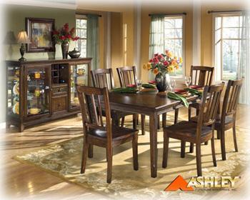 for Ashley Furniture HomeStore Chico in Chico CA