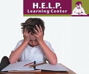 Help Learning Ctr - Boise, ID