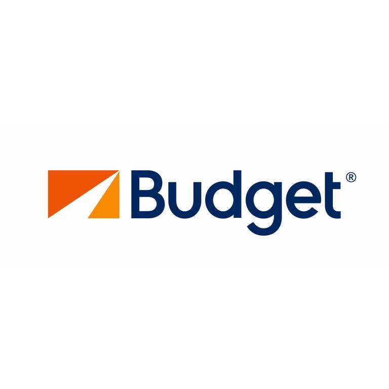 Budget Car Rental Omaha Airport