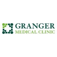 Granger Medical Clinic Salt Lake City