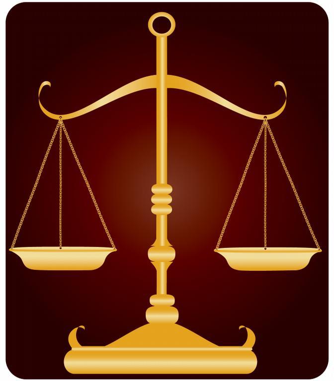 lawyer, attorney, law firm,